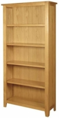 Ellington Tall Bookcase