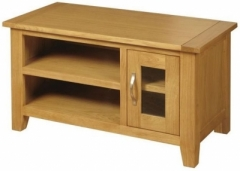 Ellington Small TV Unit