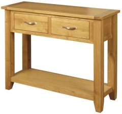 Ellington Large Hall Table