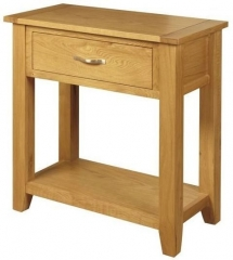Ellington Medium Hall Table