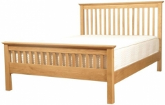 Clare Bed Frame