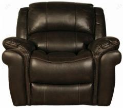 Farnham Brown Chair