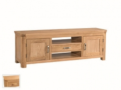 Treviso Wide TV Unit