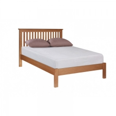 Aintree Bed Frame