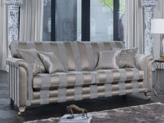 Fleming Grand Sofa