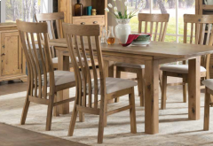 Lyon Dining Set