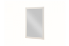 Ellington Painted Bevelled Mirror