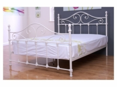 Cotswold Bed Frame