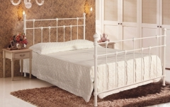 Dorset Bed Frame