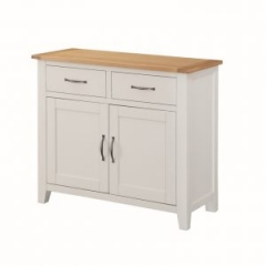 Ellington Painted 2 Door Sideboard