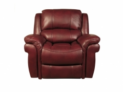 Farnham Burgundy Chair