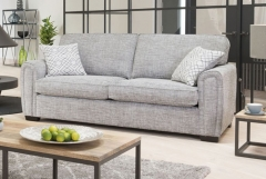 Memphis Grand Sofa