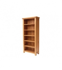 Hampshire Large Bookcase