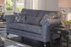 Lowry/Adelphi 3 Seater Sofa