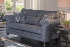Lowry/Adelphi 2 Seater Sofa