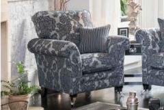 Lowry/Adelphi Chair