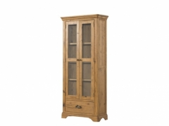 Lyon Display Cabinet