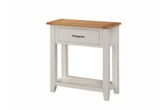 Ellington Painted Medium Hall Table