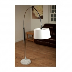 Napoli Floor Lamp