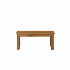 Oscar Small Bench