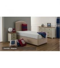 Sleepcare Mattress