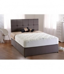 1200 Pocket Mattress