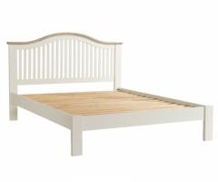 Santorini Bed Frame
