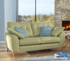 Savannah 2 Seater Sofa