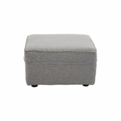 Savannah Footstool