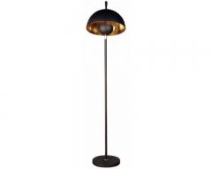 Solano Floor Lamp