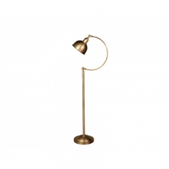 Stratton Floor Lamp
