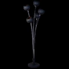 Verso Floor Lamp