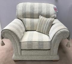 Wentworth Chair